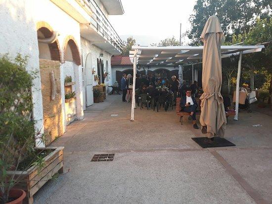 Roccapiemonte, Italy: IMG-20180930-WA0161_large.jpg