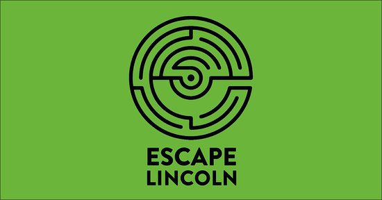 ‪Escape Lincoln‬