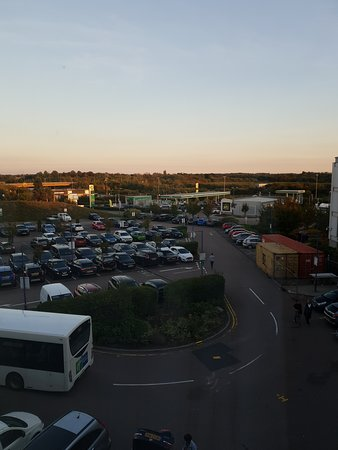 Holiday inn express stansted airport 69 85 updated 2018 holiday inn express stansted airport 69 85 updated 2018 prices hotel reviews stansted mountfitchet essex tripadvisor m4hsunfo
