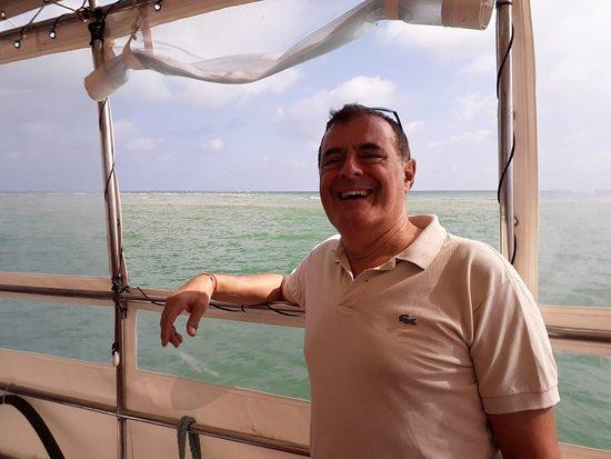 写真Ilha da Culatra枚