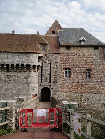 Château-Musée : DSC_1141_large.jpg