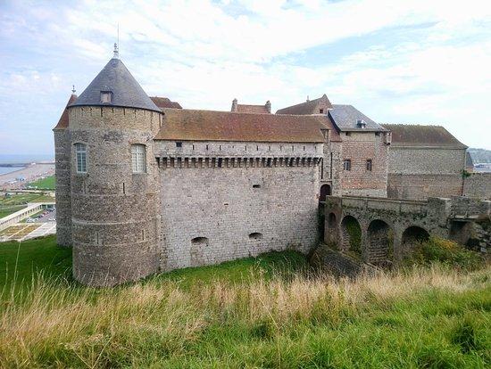Château-Musée : DSC_1140_large.jpg