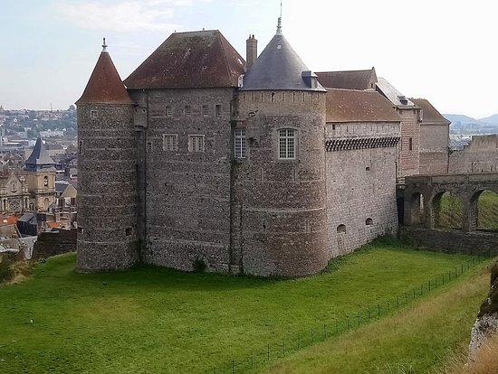 Château-Musée : DSC_1139_large.jpg