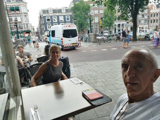 Restaurant Piccolo Mondo Amsterdam: IMG_20180807_194500_large.jpg