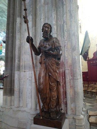 St Jacques Church: DSC_1134_large.jpg