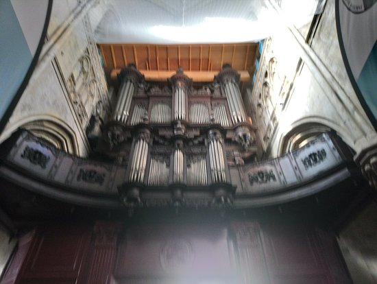St Jacques Church: DSC_1135_large.jpg