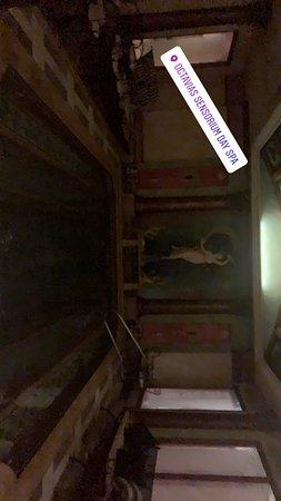 Octavia's Sensorium Day Spa صورة فوتوغرافية