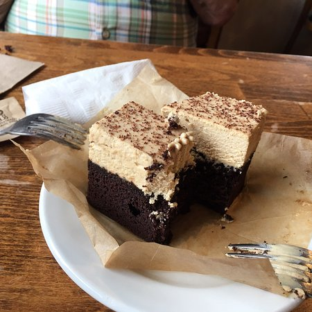 Haven Cafe & Bakery: photo3.jpg