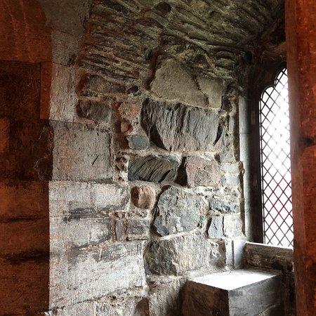Amazing Ancient Local Architecture