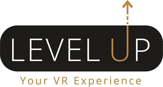 Level Up Gent Virtual Reality & Bar