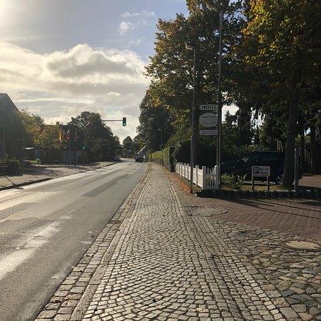 Krummesse, Germany: photo1.jpg