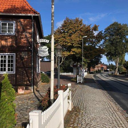 Krummesse, Germany: photo3.jpg