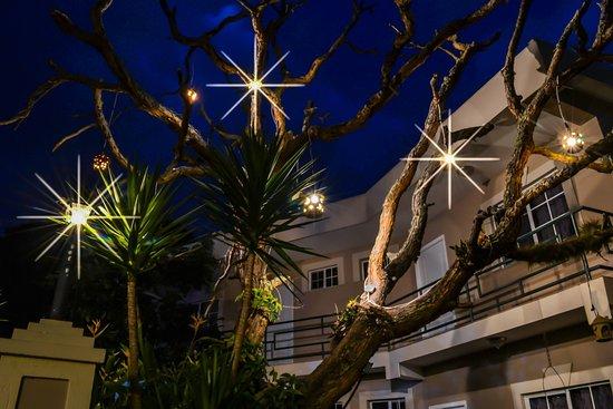 Santa Lucia ภาพถ่าย