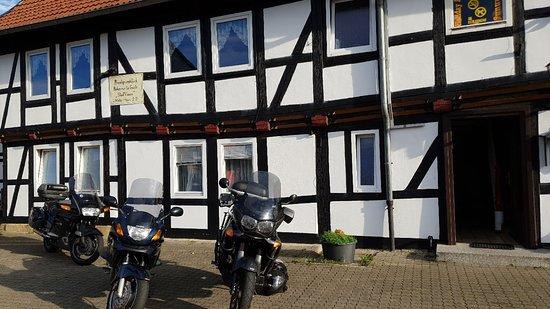 Langelsheim, Germany: IMG-20181006-WA0004_large.jpg