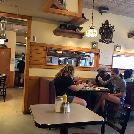 Charlestown, Indiana: photo0.jpg
