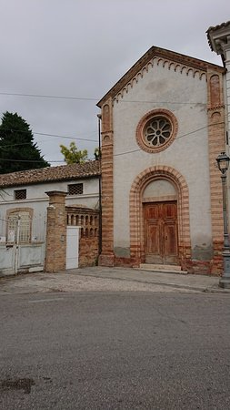 mosciano sant 39 angelo 2019 best of mosciano sant 39 angelo