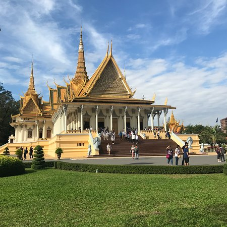 Silver-pagoden-bild