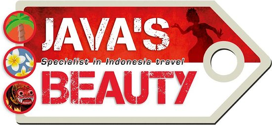 Java's Beauty Travel