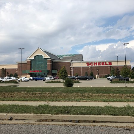 Scheels (Springfield) - 2019 All You Need to Know BEFORE You