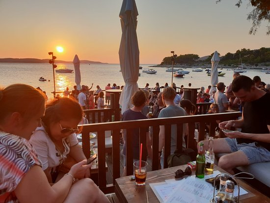 Hvar Island, كرواتيا: IMG-20180930-WA0049_large.jpg