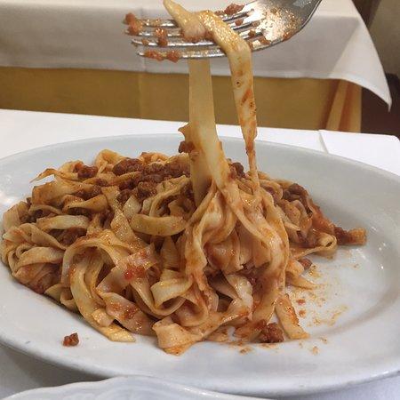 Careggine, อิตาลี: photo1.jpg