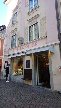 Seebacher Dolciumi