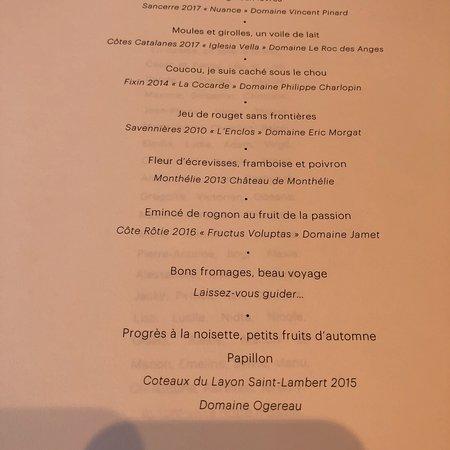 Villerest Restaurant Tripadvisor