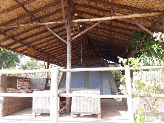 Mzuzu, Malawi: 20180922_082259_large.jpg