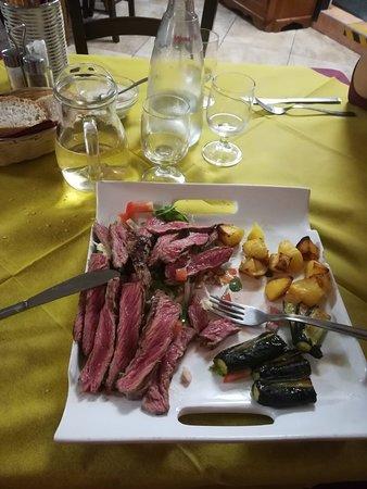 Villanova Biellese, Włochy: IMG_20181006_210412_large.jpg