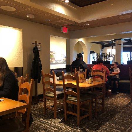 Olive Garden Davenport Menu Prices Restaurant Reviews Tripadvisor