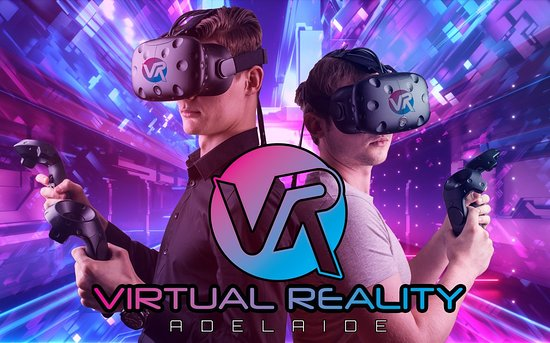 Virtual Reality Adelaide