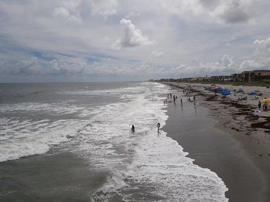 Westgate Cocoa Beach Pier 20181001 134646 Large Jpg