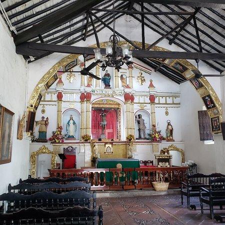 Mariquita, โคลอมเบีย: 20181005_143244_large.jpg