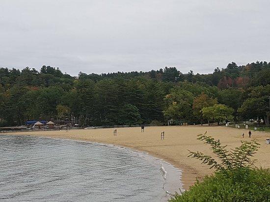 Weirs Beach Nh 20181006 162216 Large Jpg