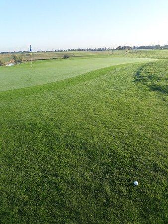GolfCity Puchheim