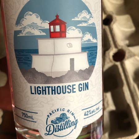 Pacific Rim Distilling: photo0.jpg