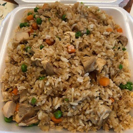 Song's Teriyaki, Tacoma - Photos & Restaurant Reviews