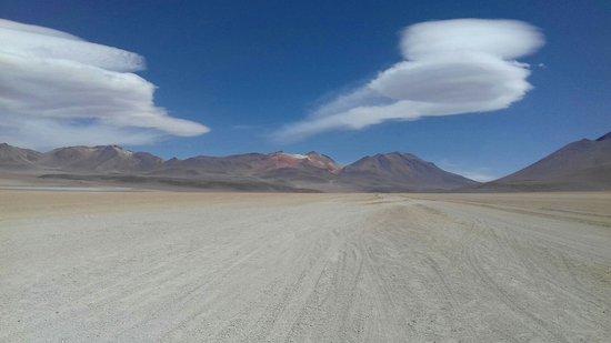 Potosi Department, Bolívia: received_2172637973003201_large.jpg