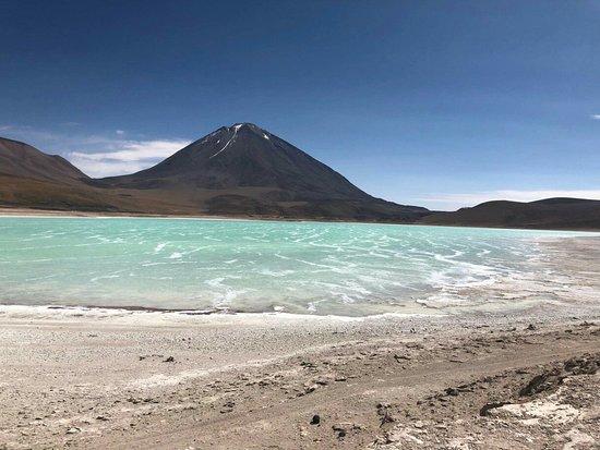 Potosi Department, Bolívia: received_281543786019479_large.jpg