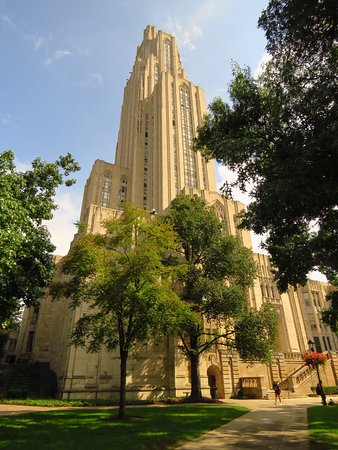 Cathedral of Learning: 20181005223930_large.jpg