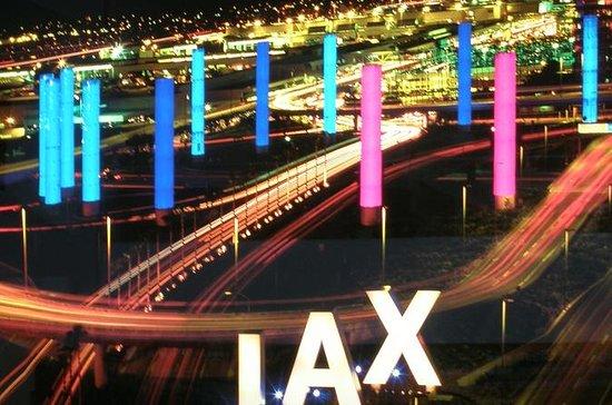 Das Beste von LA auf den Punkt...