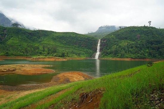 Udawalawa, Sri Lanka: getlstd_property_photo
