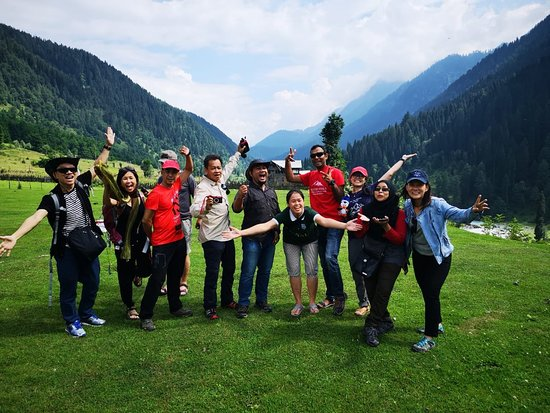 Mountain World Treks - Day Tours: IMG-20181007-WA0021_large.jpg