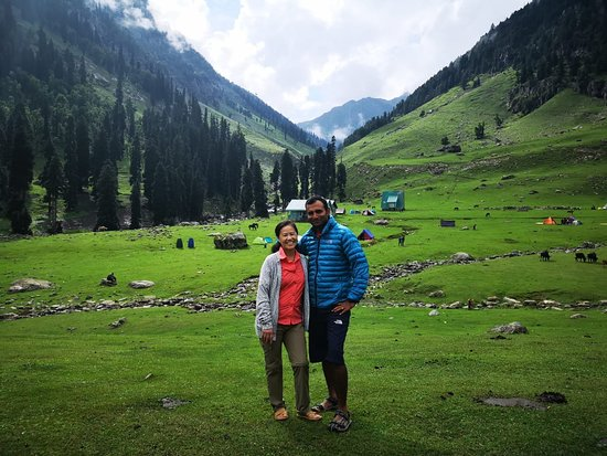 Mountain World Treks - Day Tours: IMG-20181007-WA0016_large.jpg