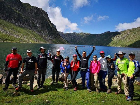 Mountain World Treks - Day Tours: IMG-20181007-WA0012_large.jpg
