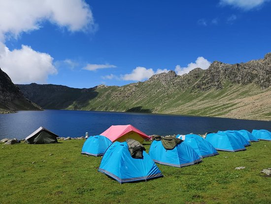 Mountain World Treks - Day Tours: IMG-20181007-WA0013_large.jpg