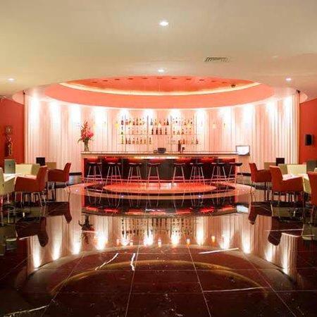 Tlalnepantla, México: Cinemex