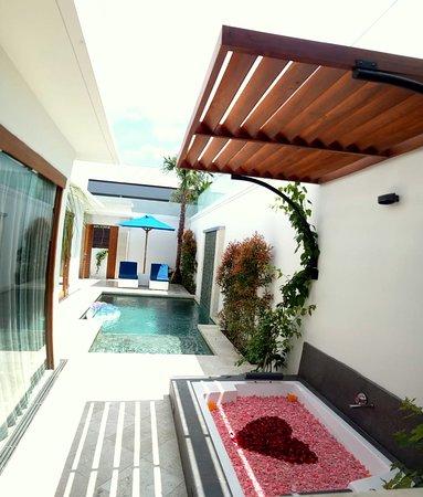 visit us on www kamilvillas com picture of kamil villas seminyak rh tripadvisor com sg