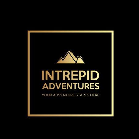 Intrepid Adventures