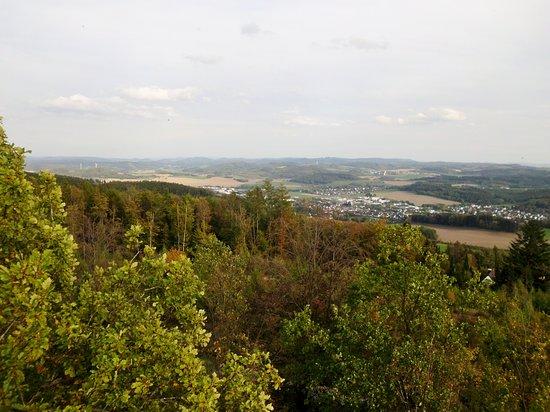 Quitmannsturm
